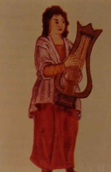 Armenian Knar