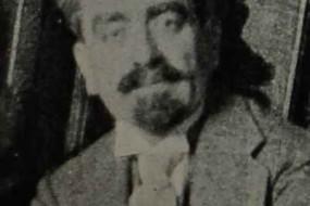 Serope Kurkdjian