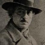 Vartan Makhokhian