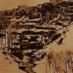 Bitlis - 1916