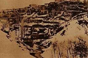 Bitlis – 1916