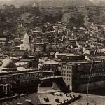 Tiflis - 1896