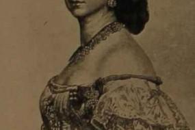 Princess Catherine Dadian