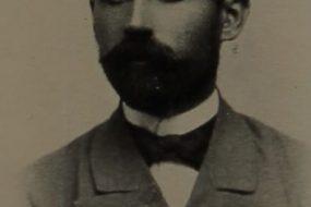 Hayrabed Zargaryan