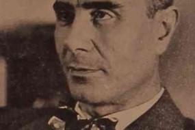 Aram Haigaz