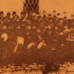 Adapazar Armenian fanfare