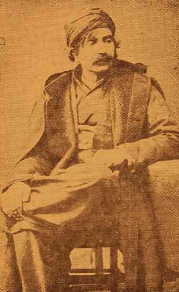 Assadour Yenidunyayan