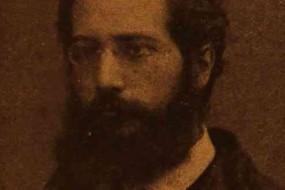 Atanase Vartabed Diroyan