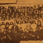 Choir of Adapazar