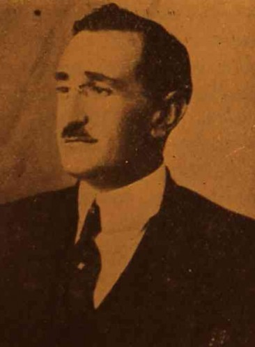 Doctor Souren Ouzounian