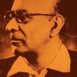Hrachia Adjarian (1876, Constantinople - 1953, Erevan)