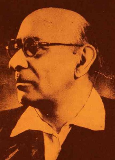 Hrachia Adjarian