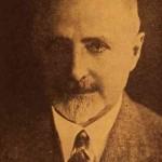 Mihran Seraylian