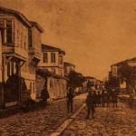 Surp Garabed district Adapazar