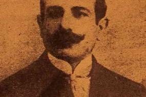 Zareh Kozian