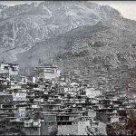 Zeytun - August 1908