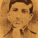 Hovhannes Nakachian - Ourfa