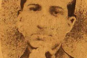 Hovhannes Nakachian – Ourfa