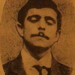 Levon Eghperlerian - Ourfa