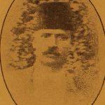 Yezegiel Boyadjian - Ourfa