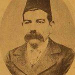 Hagop Kuladjian - Ourfa