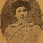 Miss Ketendjian - Ourfa