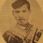 Levon Tchertchian - Ourfa
