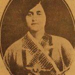 Mariam Tchilingirian - Ourfa
