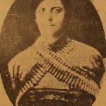 Yeghisapet Yotneghperian - Ourfa