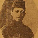 Armen Abadjian - Ourfa