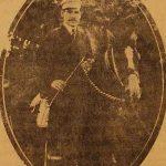 Arshag Kiledjian - Ourfa