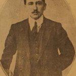 Hovhannes Tchalian - Ourfa