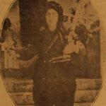 Khatoun Kondradjian - Ourfa