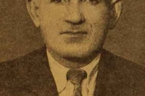 Hadjo Tavlian