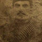Harutiun Sarkissian - Yozgat