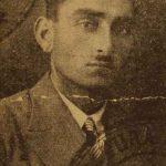Hovhannes Basmadjian - Yozgat