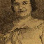 Mrs Gulhanem - Yozgat