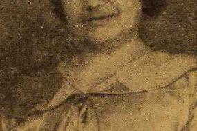Mrs Gulhanem – Yozgat