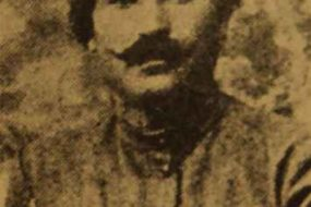 Sarkis Jebejian