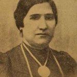 Yeghisapet G. Kesdekian - Yozgat
