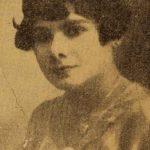 Zabel Basmadjian