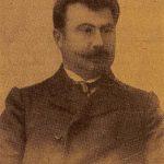 Ruben Hovannessian