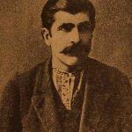 Stepanos Mekhitarian
