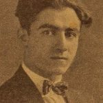 H. Kuyumjian