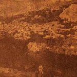 Akn village - 1887