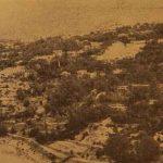 Akn village - 1929