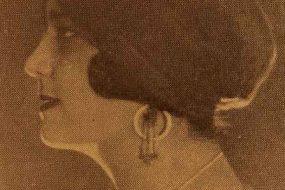 Zabel Aram