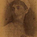 Mary Bilezikdji
