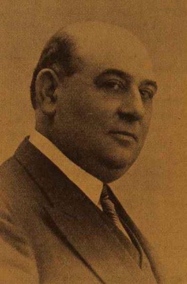 Doctor Allahverdi