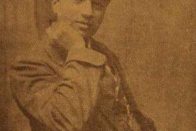 Mateos Zarifian